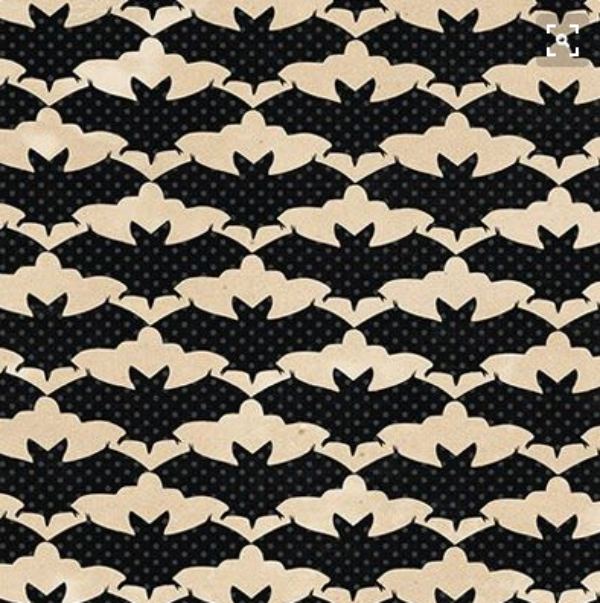 13 halloween prints ideas for fabric - Halloween Prints