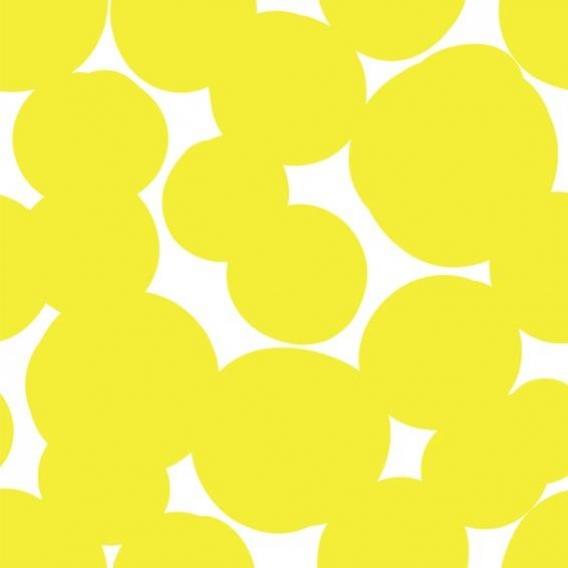 lemonade fabric live colorful
