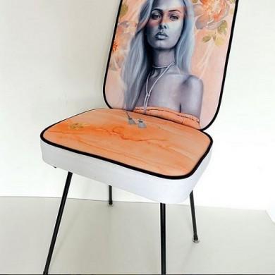 BiancaSmith_artist_design_australian_interior_fabric_printing_upholstery