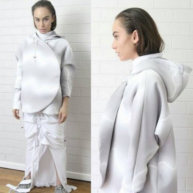 ElizaBoyd_emerging_designer_student_lights_white_grey_fashion_jacket_sportsluxe_fabric_printing