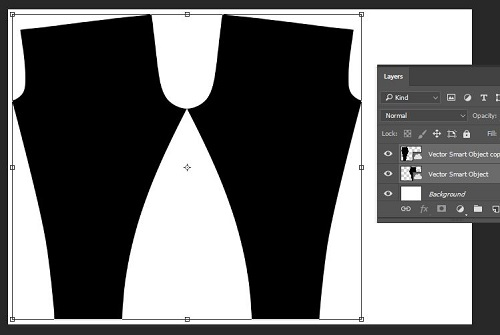 Right_photoshop_design_legging_tutorial