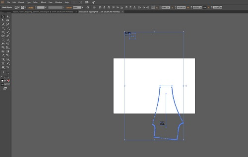 Tutorial_fashion_legging_fabric_printing_3