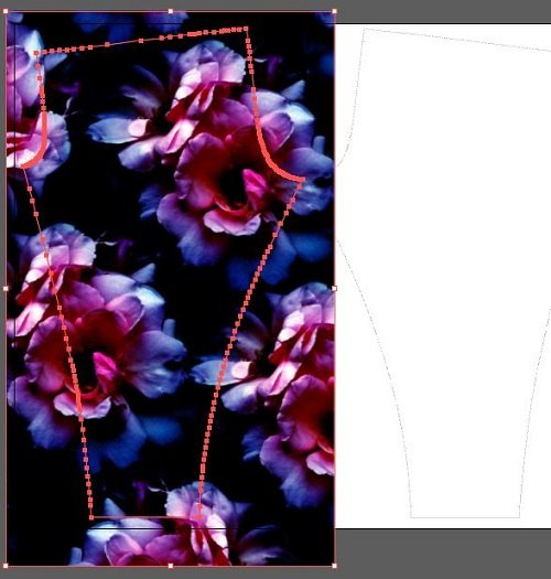 arrange_layout_setup_legging_print_fabric