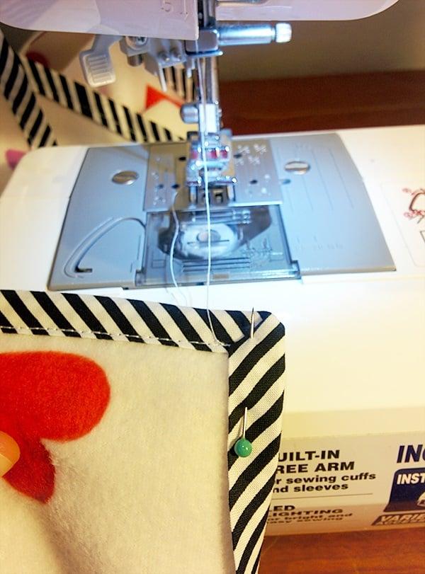baby blanket DIY, custom baby blanket, custom fleece fabric, blanket fabric, print your own fabric