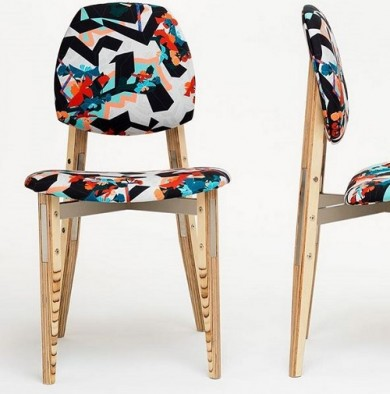 chair_fabric_design_designer_bespoke_collaboration_parque_printing_digitalfabrics_interior_upholstery