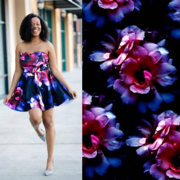 digital fabrics style sew me