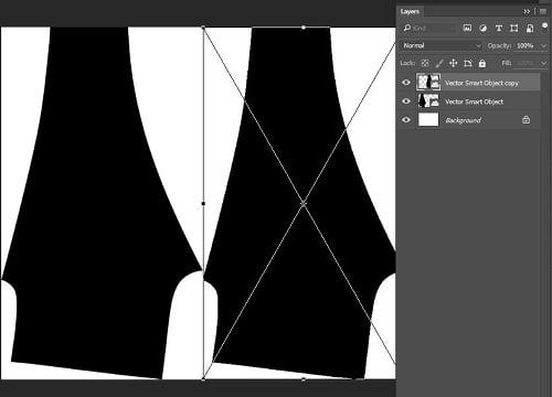 fabric_printing_tutorial_design