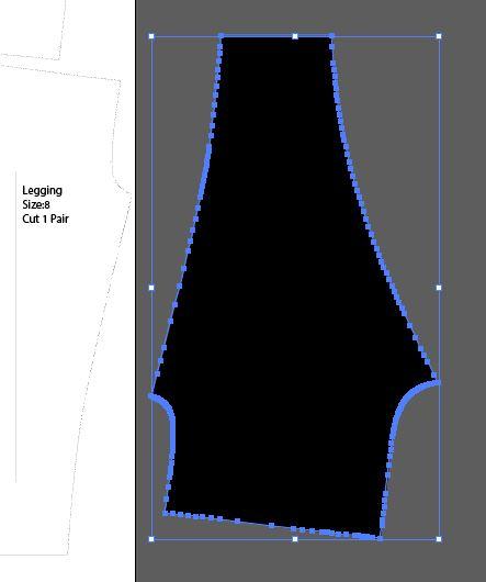 fashion_legging_design_digitalfabrics_printing