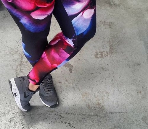 legging_sports_luxe_design_fasion_rose_print