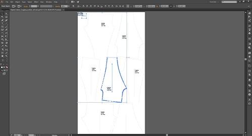 leggings_design_pattern_tutorial_printing_digitalfabrics_1