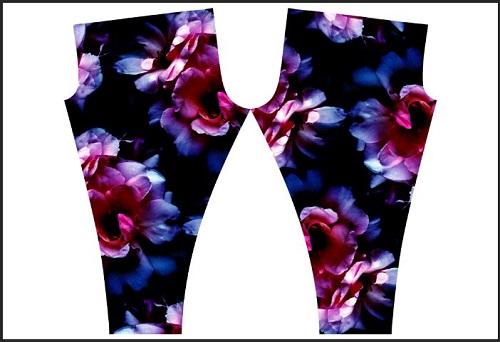 leggings_sportsluxe_fintess_sport_fit_fashion