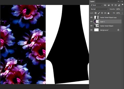 pattern_legging_fashion_design_printing