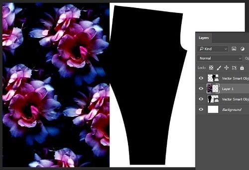 pattern_legging_fashion_design_printing