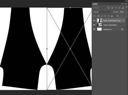 photoshop_tutorial_legging_fabric