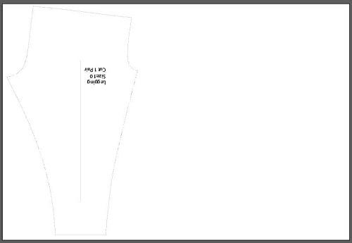 right_legging_pattern_design_tutorial_diy