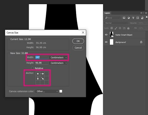 tutorial_design_fabric_digitalfabrics_legging