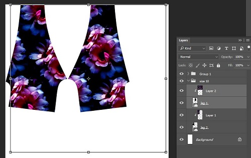tutorial_layout_markup_printing