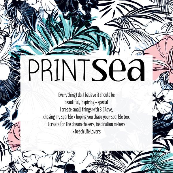 Shyanne Clark PRINTSEA_digital fabrics_custom fabric_fabric printing 7