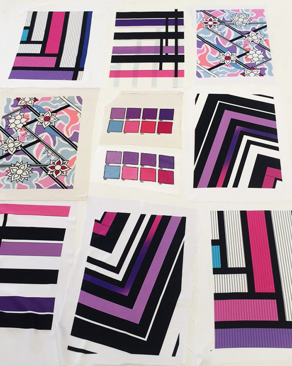 fabric-designs-creative-fabrics-purple-fabrics