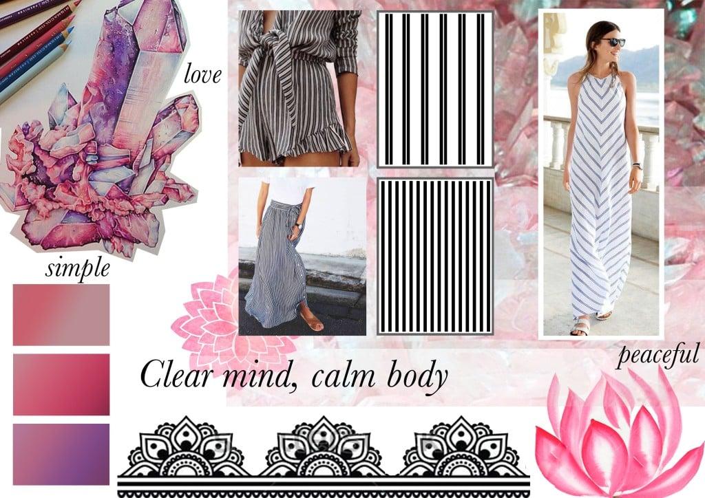 fashion moodboard, fabric printing, fabric design, fabric designer