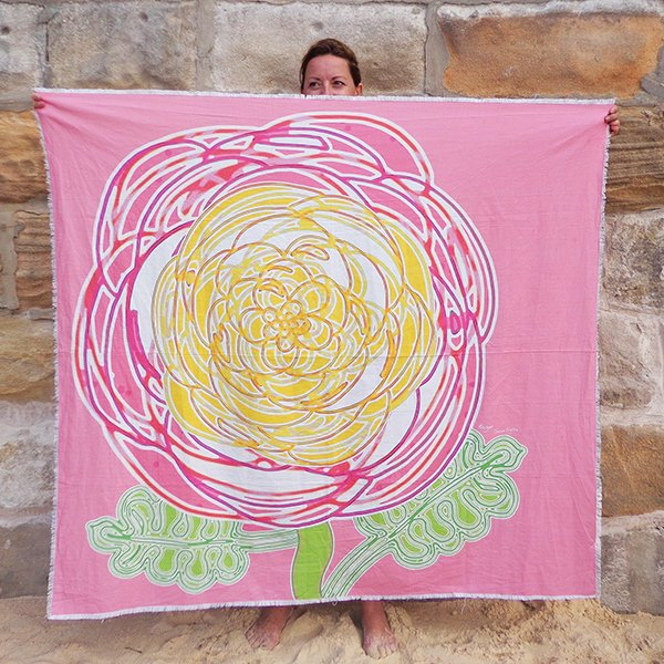 Margot Warre Design_digital fabrics_custom fabric_fabric printing 2