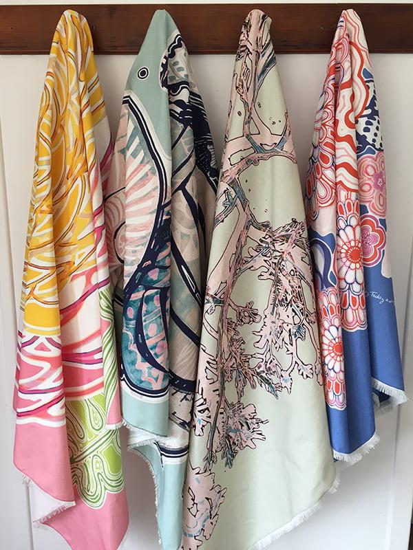 Margot Warre Design_digital fabrics_custom fabric_fabric printing 3