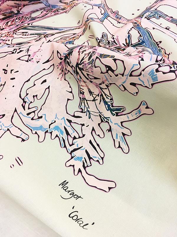 Margot Warre Design_digital fabrics_custom fabric_fabric printing 4