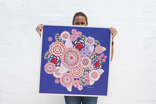 Margot Warre Design_digital fabrics_custom fabric_fabric printing