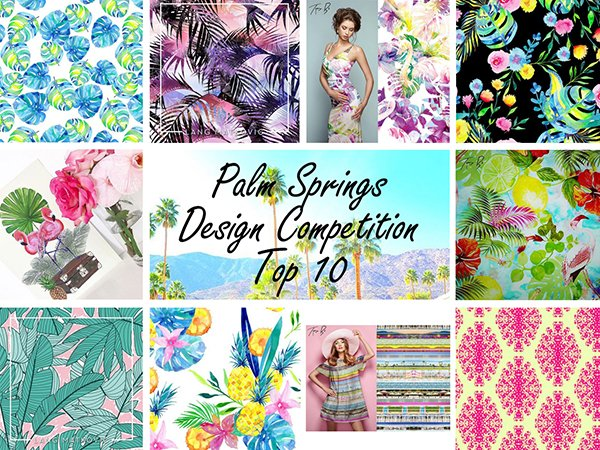 Palm_Springs_top_ten_ designs_banner_600_pixelswide
