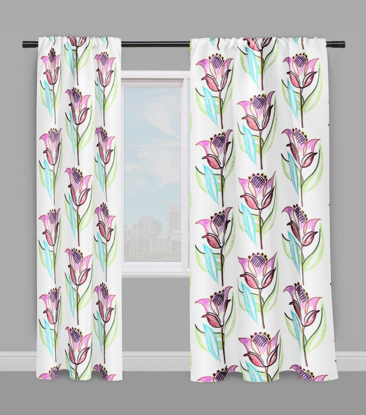 DONT WAIT TO GET STARTED CREATE YOUR OWN CURTAINS