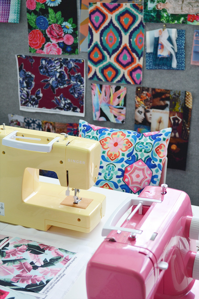 textile design workshop_learn textile design_textile design school_become textile designer sml