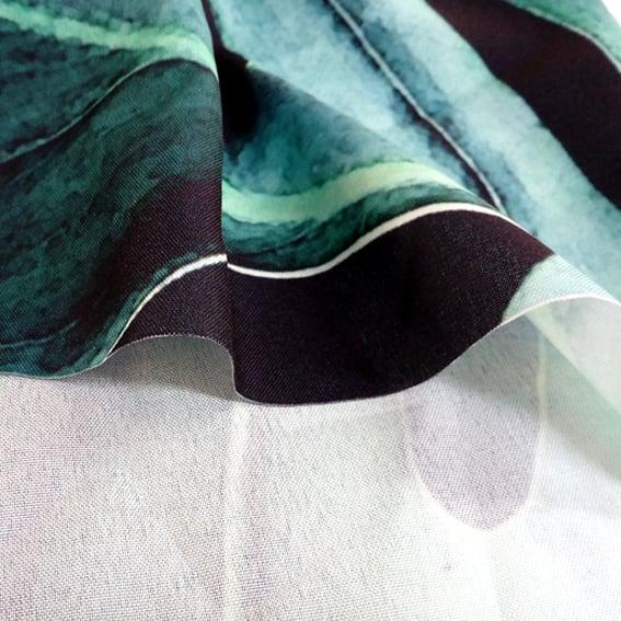 Digital Fabrics_Custom Fabric Printing_ Polyester Fabric_Demi_2
