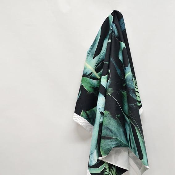 Digital Fabrics_Stock fabrics_custom fabric printing_Cotton Drill_72dpi