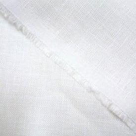 digital fabrics_custom fabric printing_new linen fabric_1