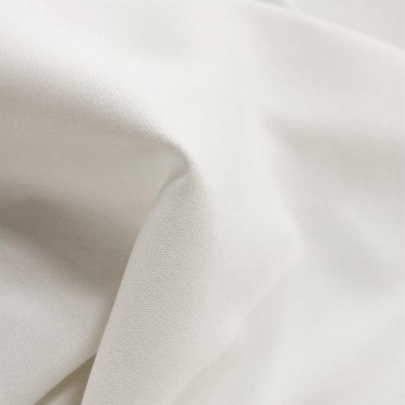 Digital Fabrics_custom fabric printing_polyester fabric_Oliver_2