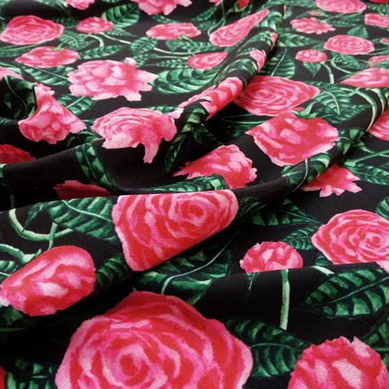 Digital Fabrics_custom fabric printing_polyester fabric_Oliver_3