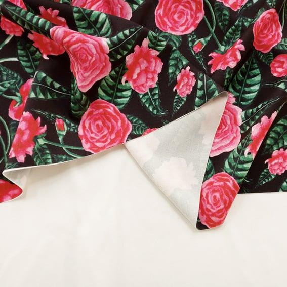 Digital Fabrics_custom fabric printing_polyester fabric_Oliver_5