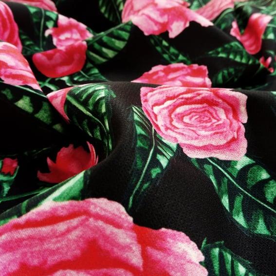 Digital Fabrics_custom fabric printing_polyester fabric_Oliver_6
