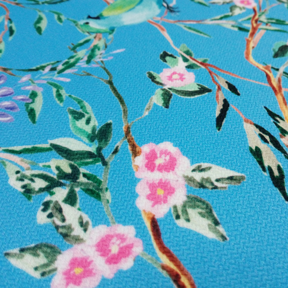 Digital Fabrics_custom fabric printing_polyester fabric_Chevvy_1