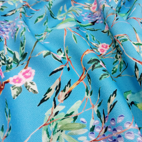 Digital Fabrics_custom fabric printing_polyester fabric_Chevvy_4