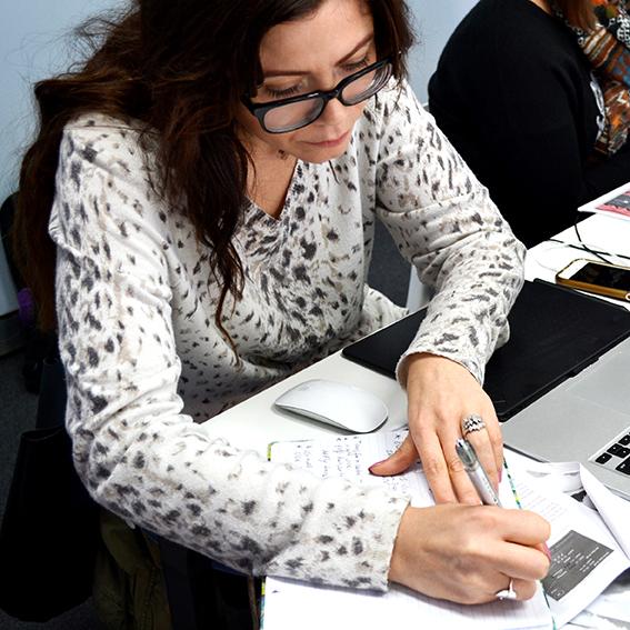 Learn textile design_df school_workshop_6