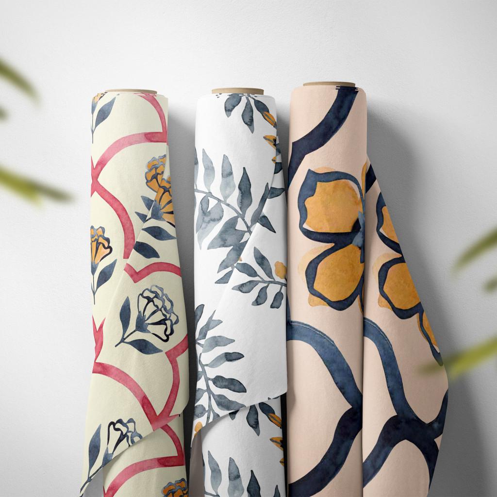 Digital Fabrics_Palamporia_fabric rolls_mockups_2