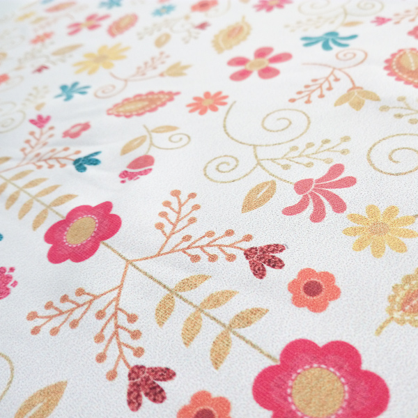 Digital Fabrics_Fabric Shop_Floral Folk prints_Amber Flourish_web_2