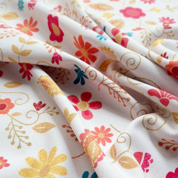 Digital Fabrics_Fabric Shop_Floral Folk prints_Amber Flourish_web_3