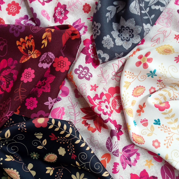 Digital Fabrics_Fabric Shop_Floral Folk prints_Folk Flora Collection_web_2