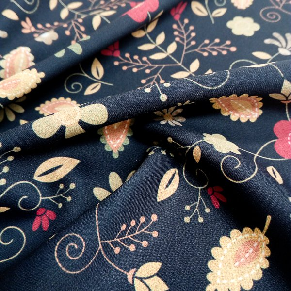 Digital Fabrics_Fabric Shop_Floral Folk prints_Midnight Field_web_1