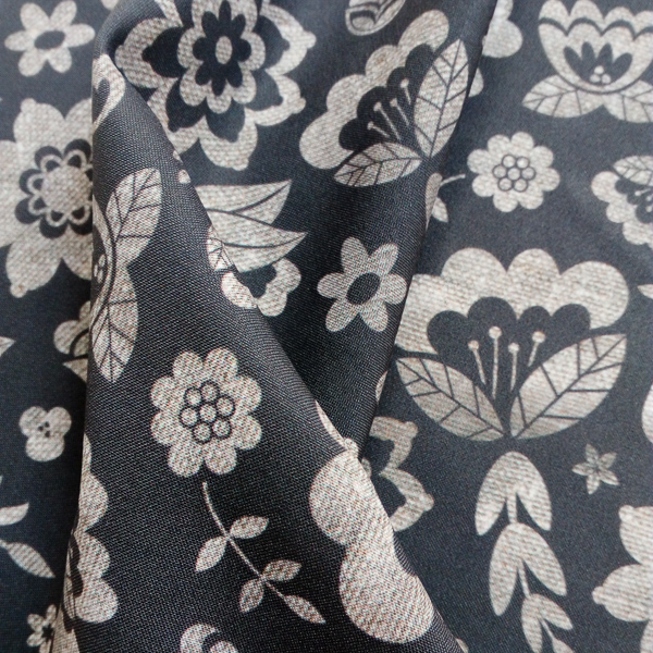 Digital Fabrics_Fabric Shop_Floral Folk prints_Stormy Blossom_web_1