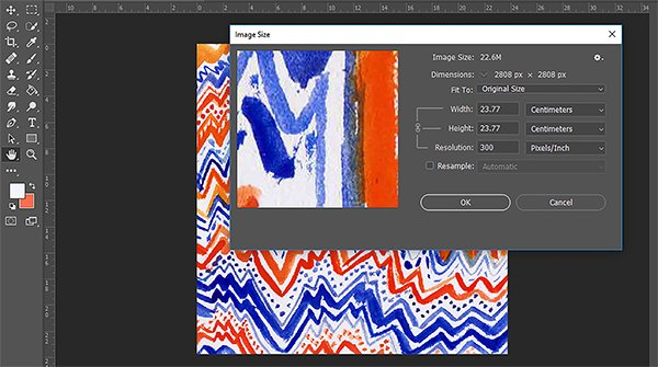 Digital Fabrics_custom fabric printing_online uploader_mirror repeat tutorial_6