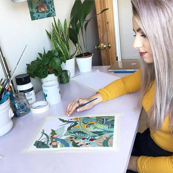 Amber_Davenport_Digitalfabrics_textiledesign_surfacedesign_fabricprinting_10