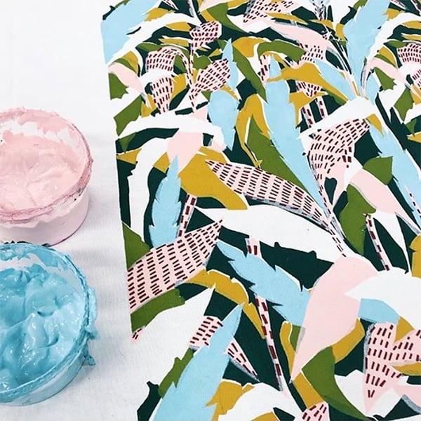 Amber_Davenport_Digitalfabrics_textiledesign_surfacedesign_fabricprinting_13